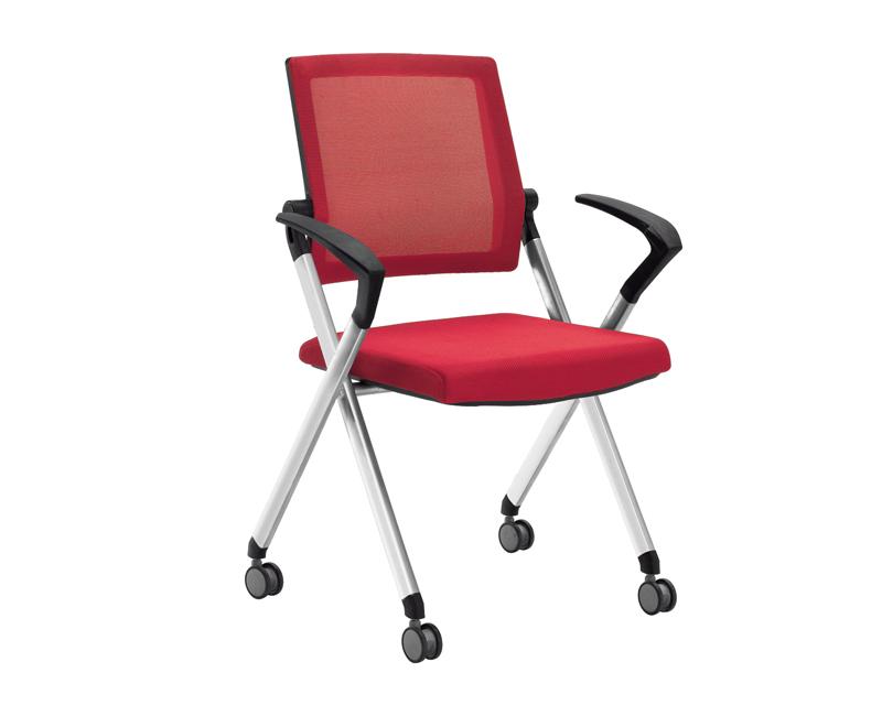 培训椅GJH-X2