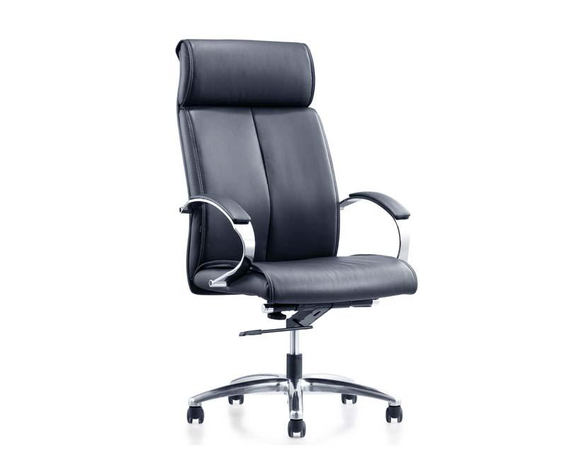会议椅GJD-A200