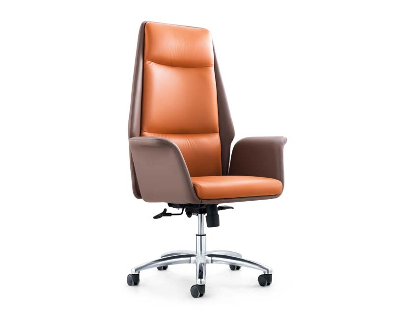 会议椅GJD-L1701