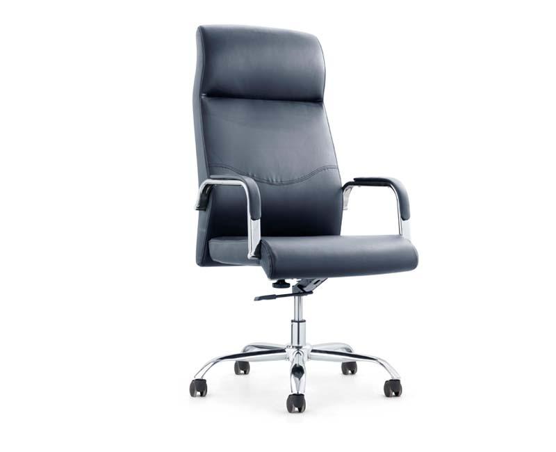 会议椅GJD-L1702
