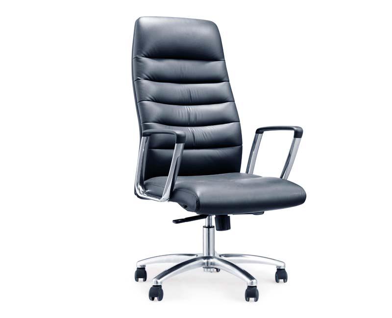 会议椅JD-L1709