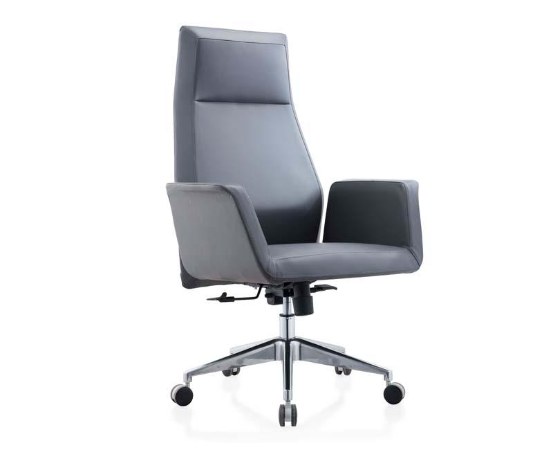 会议椅GJD-L1713