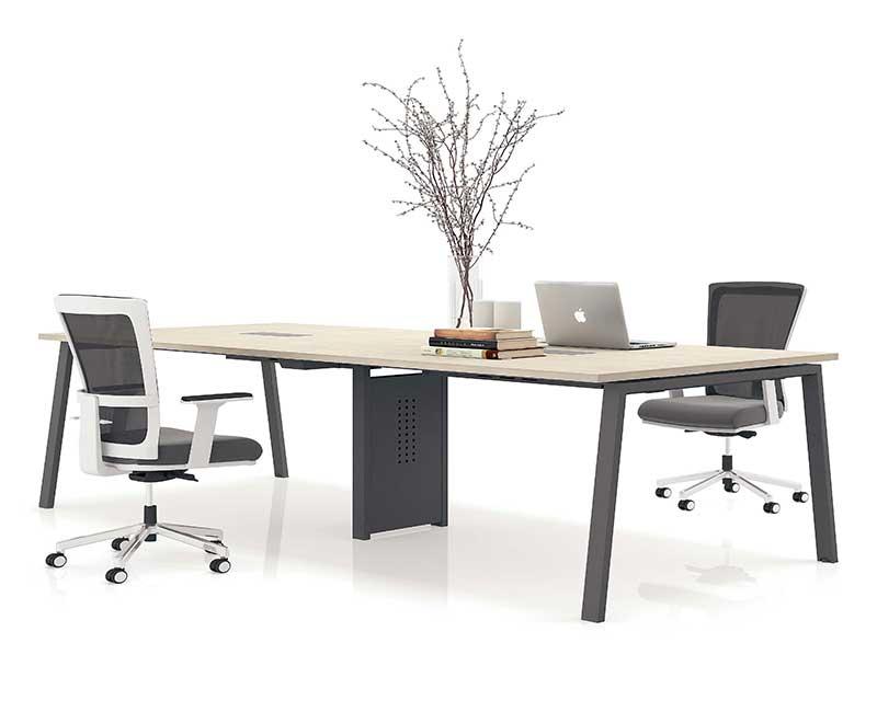 特惠款-柏拉图会议桌