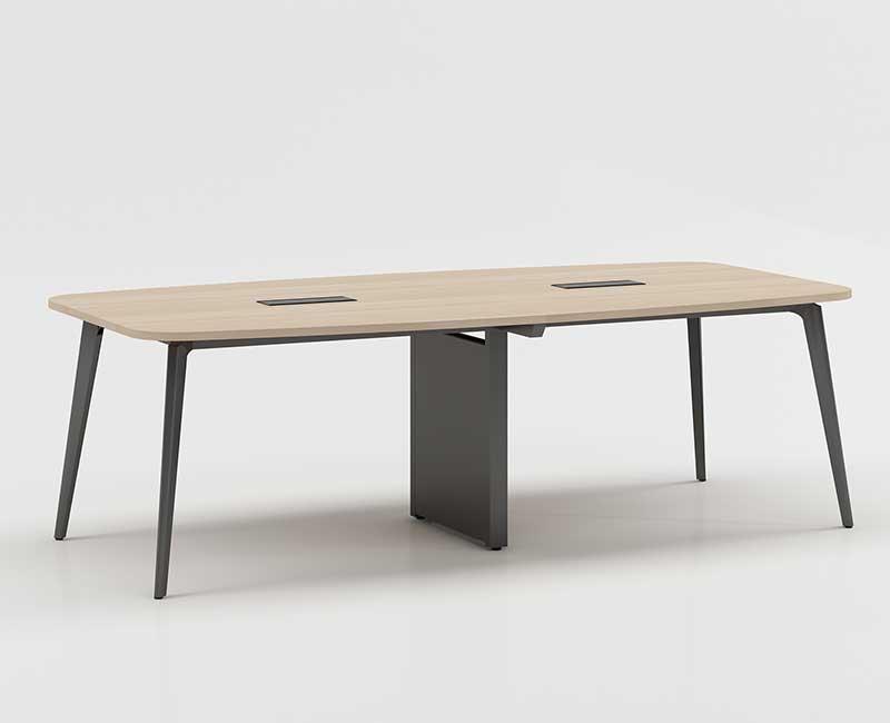 布里斯系列会议桌