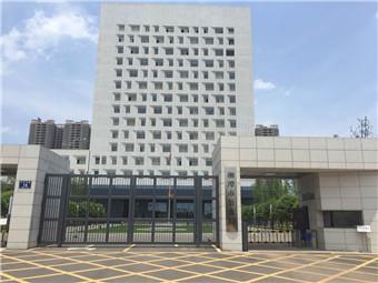 国景家具客户案例----湘潭市公安局